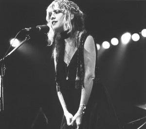 Stevie-Nicks-70s