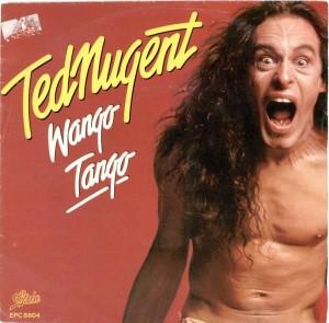 ted-nugent-wango-tango-934675