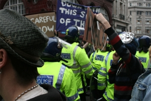 26th-march-london-protests-11-1344121-m