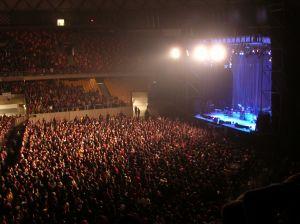 concert-604558-m