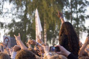 festival-crowd-at-hultsfred-festival-826966-m (1)