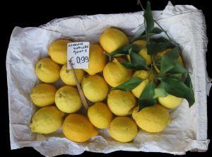 lemons-761095-m