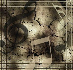 musical-grunge-1206702-m