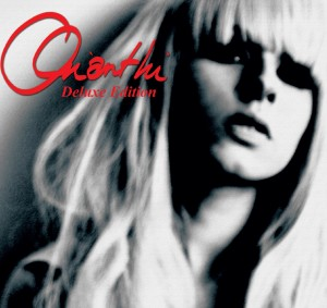 orianthi- deluxe edition cover for digital